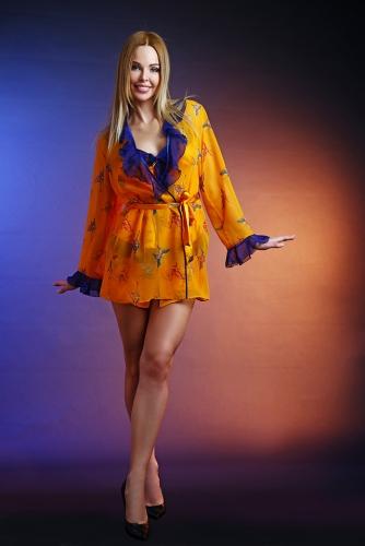 Рекомендую! Avals - изящные халаты, сорочки от 179р, пижамки и комплекты от 210р. Низкие цены и отличное качество