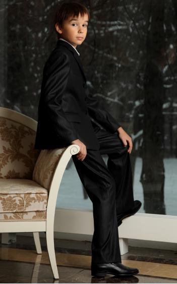 Сбор заказов. Наконец-то! Классический шик только для наших сыновей от известного бренда V@n Cliфф! Костюмы, брюки, жилеты, рубашки, классический трикотаж в школу, ВУЗ и торжество! Размеры от 28 до 48! Рост от 116 до 188 см!