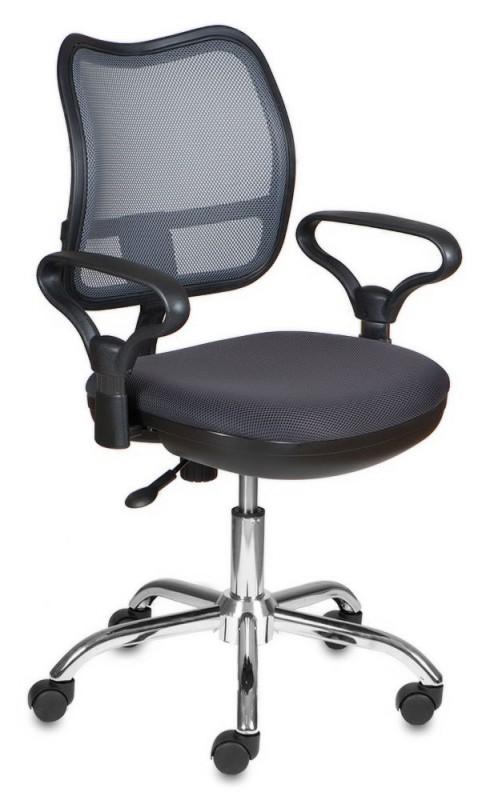 Сбор заказов. Мебель и мебельные аксессуары: офисные кресла и стулья, кресла руководителя, мебель для детей, вешалки