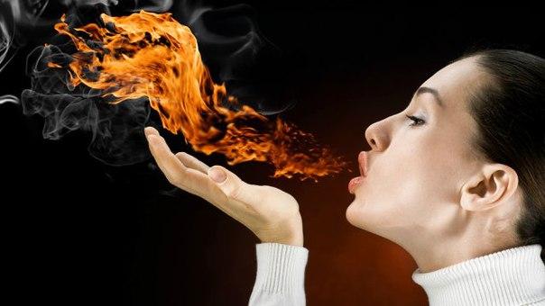 Привкус во рту и его значение:
