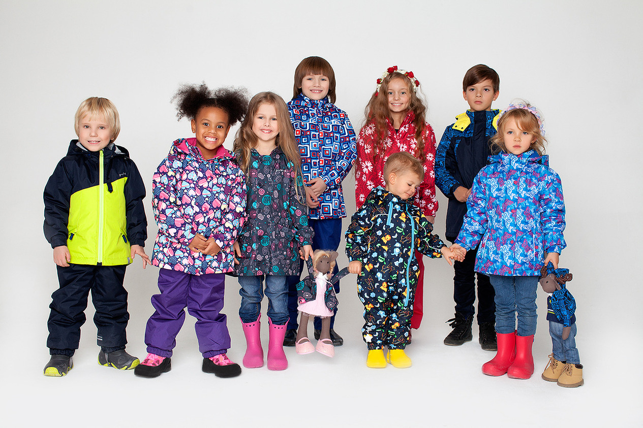 Распродажа! Канадские костюмы Premont. Зима 2015/16. Весна 15, 16. От 2 до 14 лет (до 164см). Мембранная технология