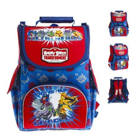Сбор заказов. Готовимся к школе! Да-да, уже пора! Ранцы, рюкзаки, сумки крупнейшего Российского производителя H a t b e r! Энгри Бердз, Хот вилз, Монстер хай, и много всего интересного для всех школьников - и маленьких и взрослых! От 450руб!