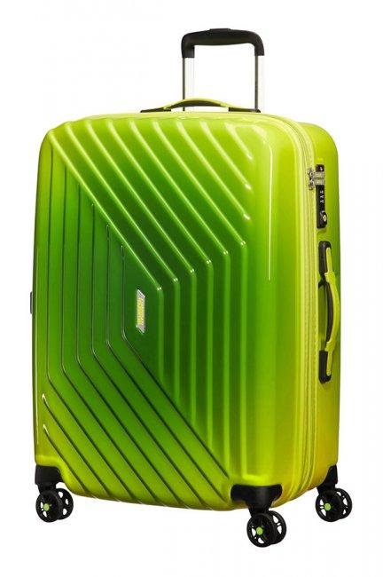 Обновленный пристрой по чемоданам известного бренда! Все в наличии! Сразу везу в ЦР!