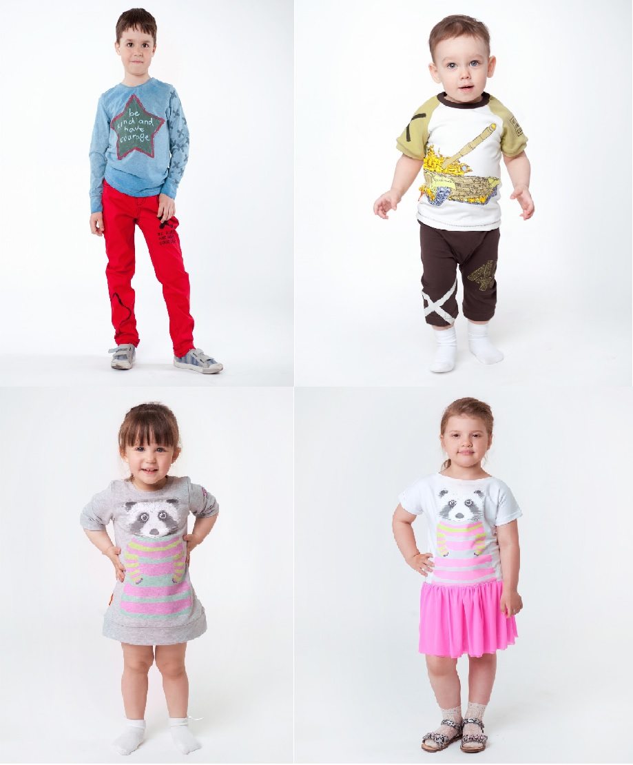 Сбор заказов. Самая детская удивительная одежда Vataga высшего качества для деток от 68 до 128 по низким ценам. Без рядов! Новые яркие принты!