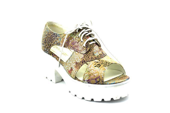 Сбор заказов. Шикарная обувь итальянской ТМ Sasha Fabiani. Новинки обувь от Navi-6. Без рядов!