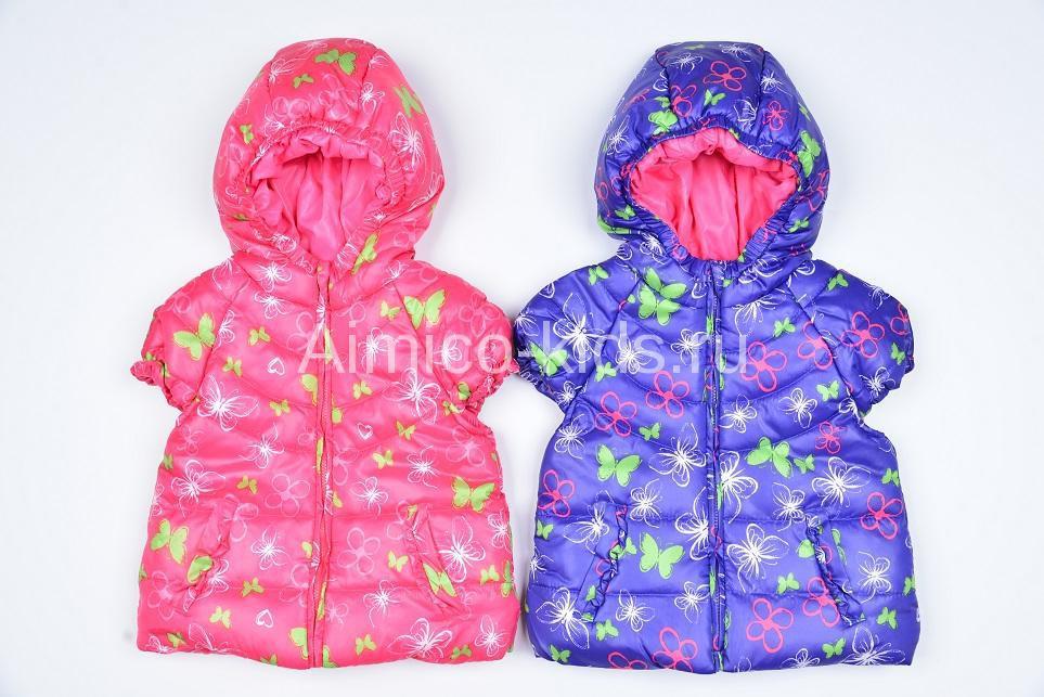 ПРИСТРОЙ детской одежды AIMIKO для детей от 0 до 5лет. Раздачи 9 июня