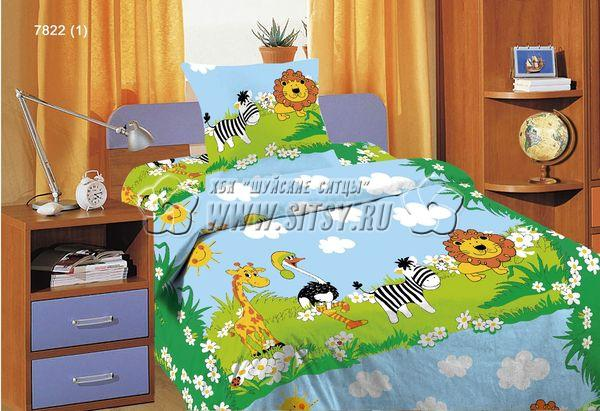 Сбор заказов. Шуйские ситцы- КПБ, одеяла, подушки, скатерти, полотенца и многое другое 36