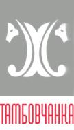 Сбор заказов. Новая коллекция Весна-лето-2016г . Тамбовчанка Без рядов! Размеры от 44 до 62