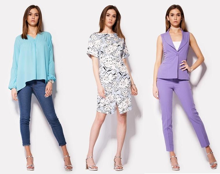 Cardo-29. Одежда в стиле сити гламур, свежая коллекция! Теперь до 52 размера. Модно одеваются здесь!