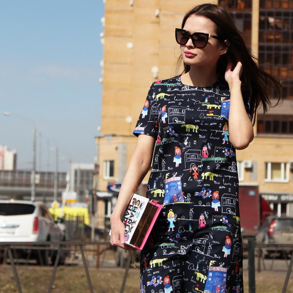 Сбор заказов. Новая великолепная, женственная коллекция. Дизайнерская одежда NASTYA SERGEEVA( платья, жакеты, брюки