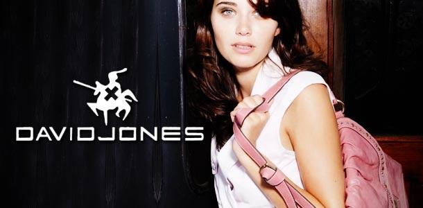 Шикарные брендовые сумки David Jones!Изысканно и стильно,гарантия качества.