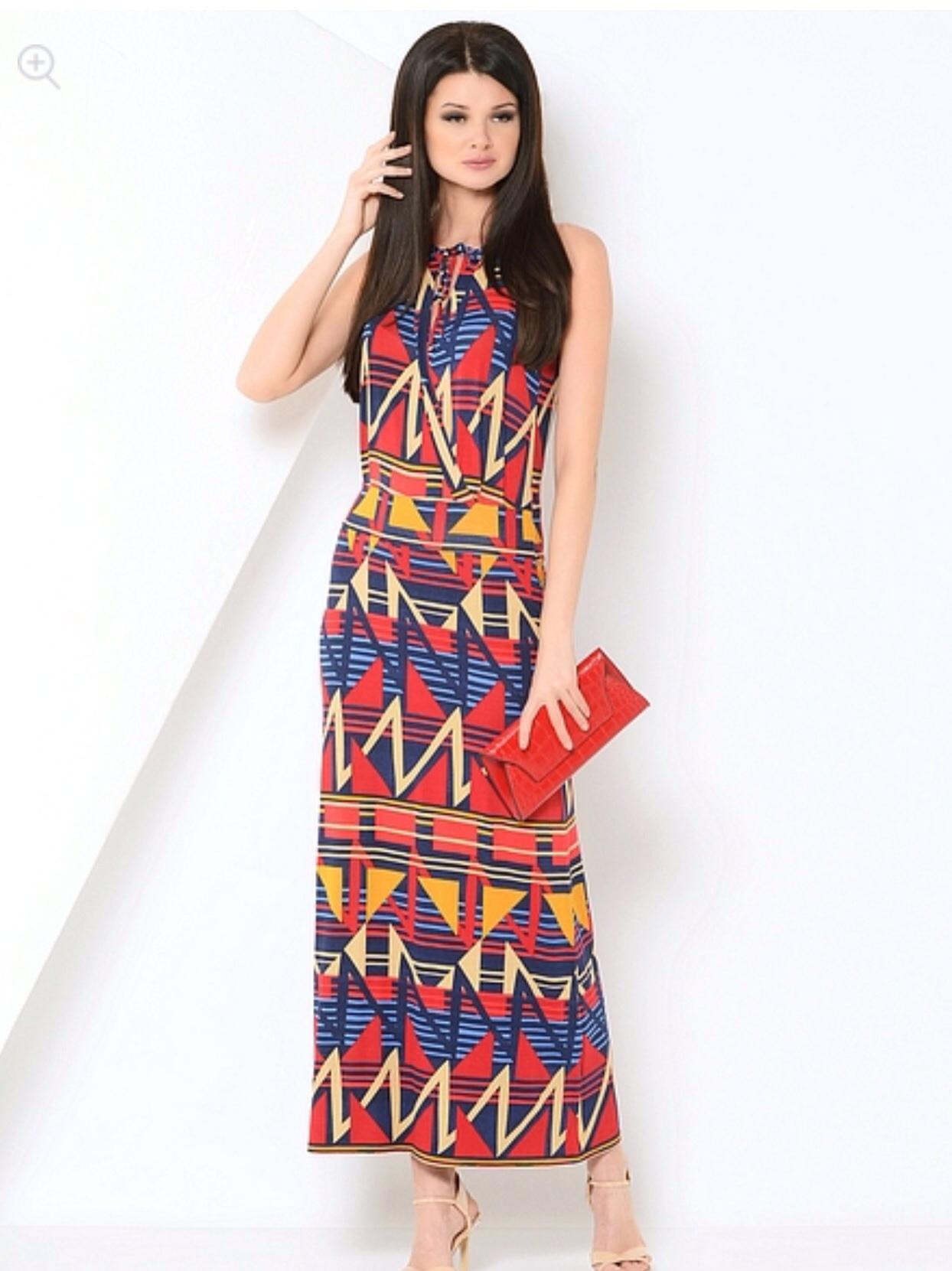 Отправила вторую бронь!) Поставщик все наличие подтвердил. :-) Порадуйте себя новым платьем ! Красивое, пошито по размеру, приятная и качественная ткань ?