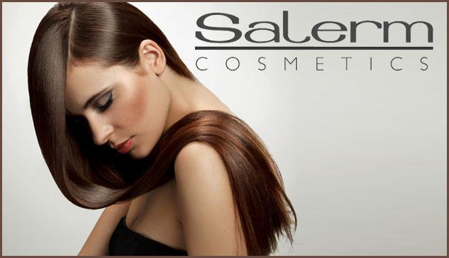 S@lerm - профессиональный уход за волосами! Результат после первого применения! Только восторженные отзывы! Ваши волосы давно этого ждали! Выкуп 1.