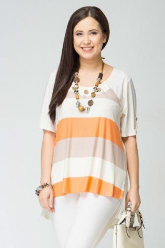 Распродажа от 150 до 700 руб. Амарти - одежда для прекрасных дам до 62 размера