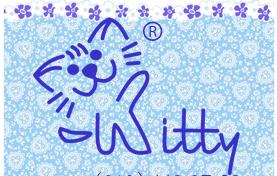 Детская одежда Китти от 0 до 14 лет, комплекты на выписку, яселька, нижнее белье, верхняя одежда, платья, сарафаны, юбки, брюки, и многое другое. Отличное качество, широкий ассортимент. Без рядов.