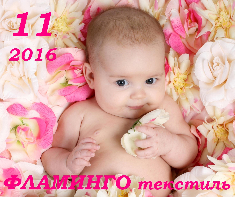 Сбор заказов. Детская одежда Фламинго-11-2016. Огромнейший выбор ясельки без рядов. Высокое качество, утонченный