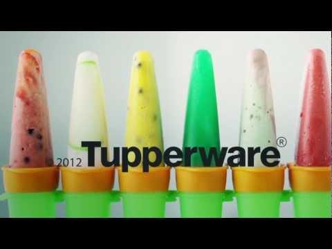 Tupperware - умная посуда для вашей кухни. Новый каталог. Термосервирователь и формочки для мороженого по супер цене. Выкуп 6.