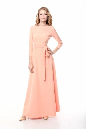 Сбор заказов. Утонченный стиль от производителя женской одежды. Новинки лета, успей побаловать себя. Без рядов