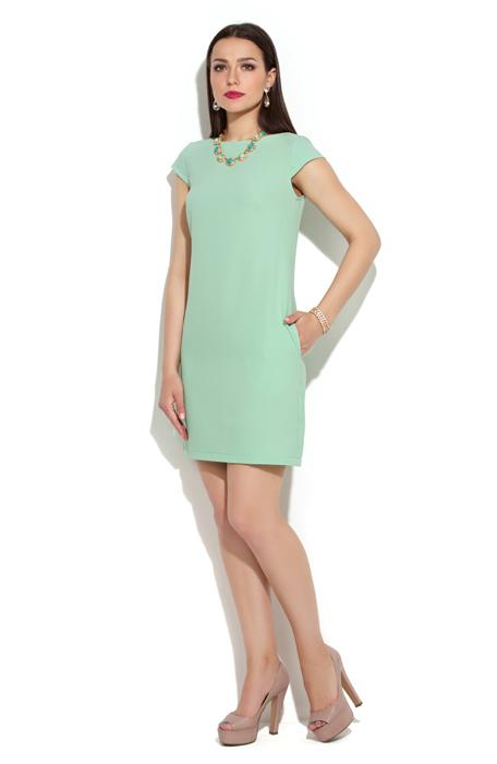 Сбор заказов. Красивые платья, блузки, юбки. Большое разнообразие моделей