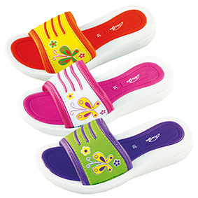 Сбор заказов. Красивые и удобные сланцы для всей семьи от 25 до 46 размера!А также резиновая обувь для дачи и сада!Выкуп-4.Сезон-5!