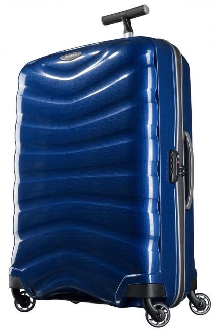 Большой пристрой чемоданов известной марки! Все в наличии!