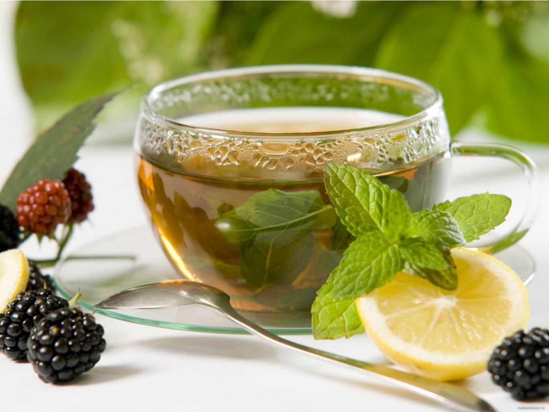Сбор заказов.Новинки!Теперь все без рядов!Выпей чай и не скучай! Низкие цены и отличный вкус!Огромный выбор чая и кофе от производителя!-7