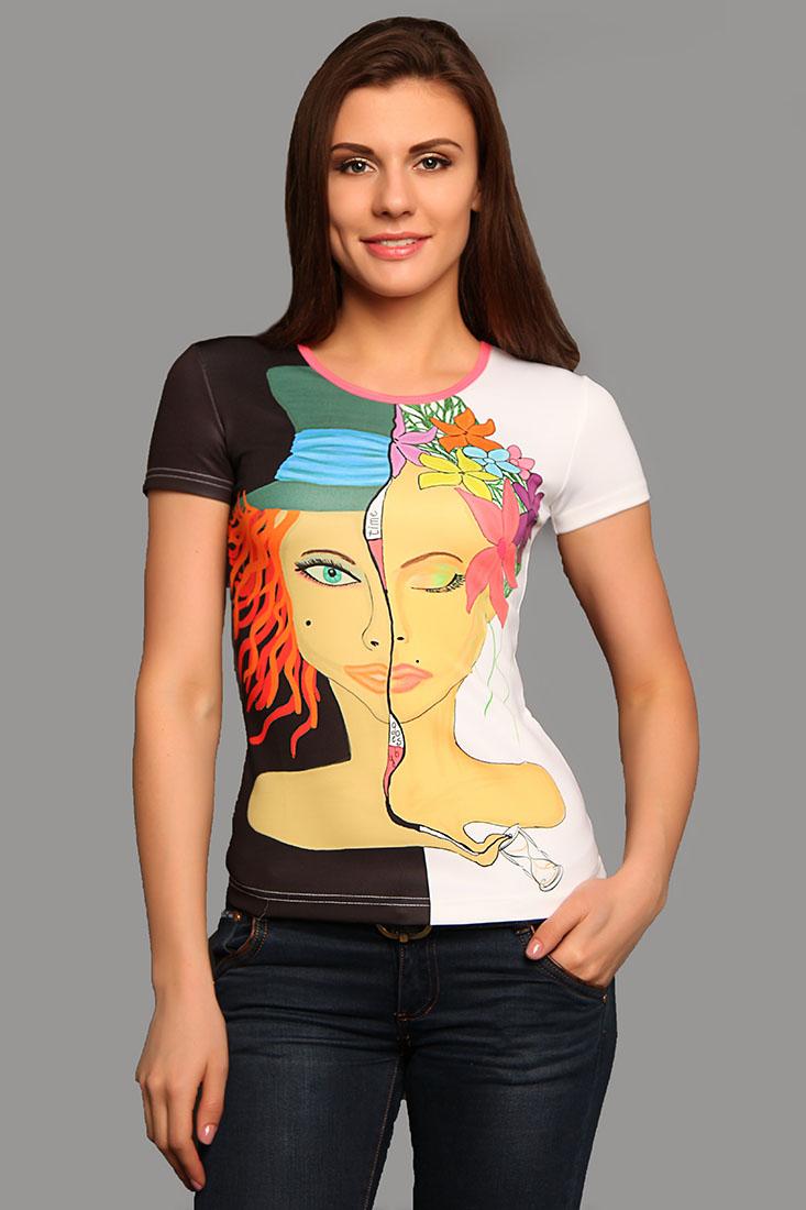Сбор заказов . Самые яркие и оригинальные футболки здесь, все по 500 р. Стильная коллекция одежды от Navna .Выкуп 11