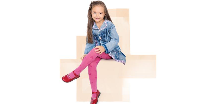 Сбор заказов. Детские колготы (есть и праздничные капроновые!) от 85 рублей, носки от 37 рублей. Прекрасное качество, стильные цвета и фактуры. Есть распродажа сорочек для мальчиков. Выкуп 7