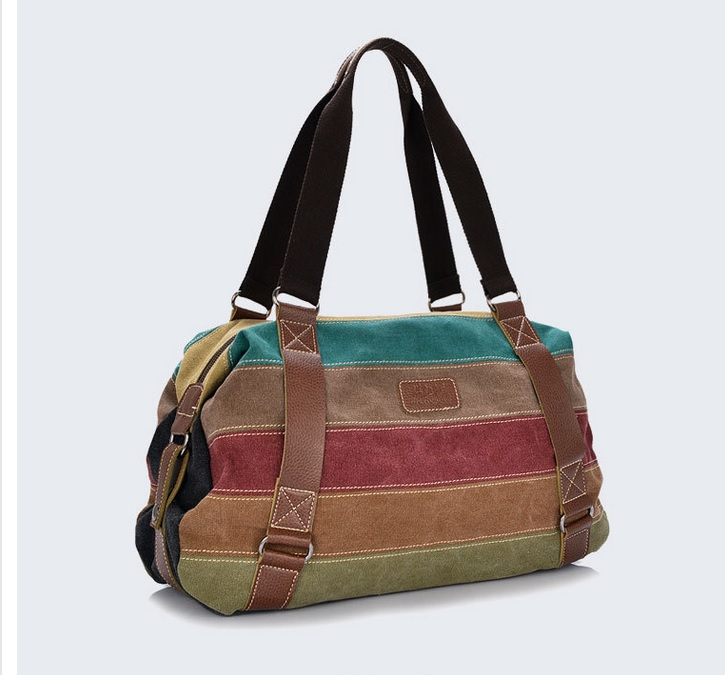 Сбор заказов. Сумки и рюкзаки из Canvas. Себе и в подарок. Выкуп -4.