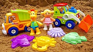 Игрушки, детская мебель,песочные наборы, толокары, качалки ролики, самокаты, велосипеды!