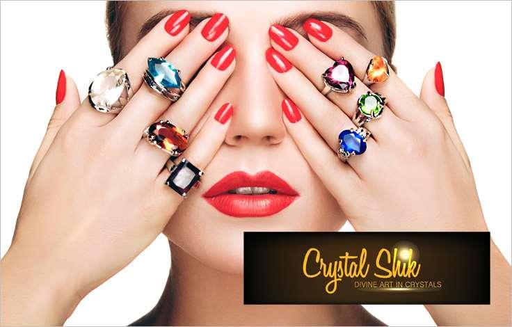 Сбор заказов.Элитная бижутерия от разных брендов c ярким дизайном и настроением! Кольца, серьги, браслеты, цепочки, кулоны, бусы.