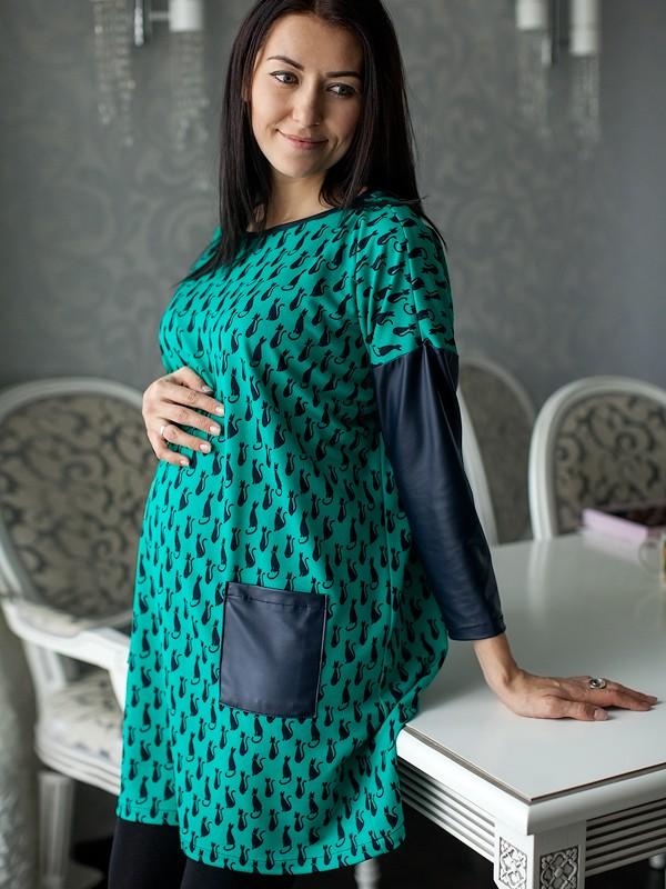 Dizaris!Сногсшибательная дизайнерская одежда!Мега выбор!Низкие цены!Безззззззззумной красоты новые коллекции!Теперь есть коллекция и для беременных мамочек!Загляните,выбор шикарен!)