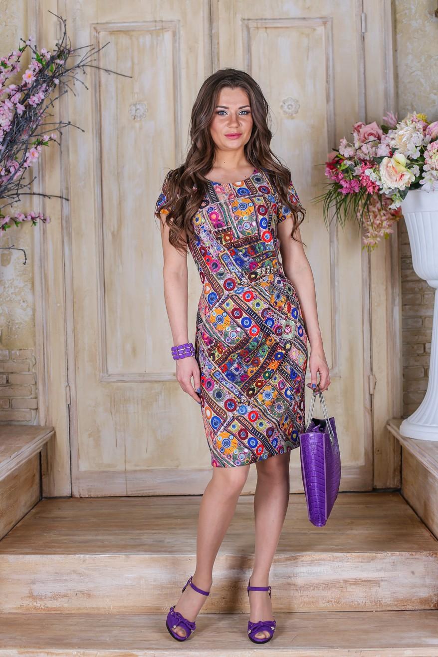 Сбор заказов.Красивущие платья,брюки и блузки! Без рядов! Размеры от 44 до 66! Цены супер!-6