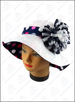 Сбор заказов. Детские панамки, кепки, банданы, шляпки от производителя, цены от 85 руб. Количество ограничено! Сбор 12