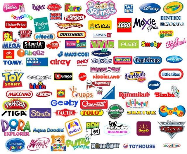 Сбор заказов. Гипермаркет игрушек. Все мировые бренды, склад Saks: Доктор Плюшева, Феи, БебиБерн, Аннабель, Щенячий патруль, Шведский кинетический песок (оригинал), Hasbro, Lego и др. бренды. А также Melissa&Doug, Тomy здесь! Июнь.