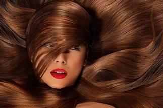 Профессиональная косметика для волос Ollin!Ваши роскошные волосы скажут Вам спасибо!А также фены,щетки,плойки,и самый