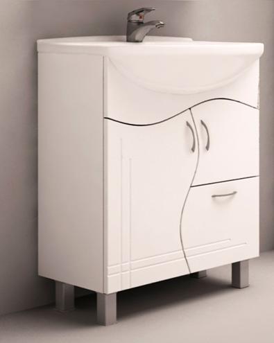 Сбор заказов. Мебель для ванных комнат-56. Тумбы, ящики, пеналы, зеркала. Хорошие цены, большой выбор. Несмотря на курс валют, цены очень радуют! Галерея! Много новых моделей!