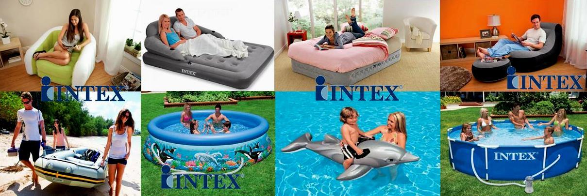 ���� �������. ���! �������� ����������! ���� ����� ������! ���� Intex � Bestway. �������� �������� � ���������. ������� �����. �������. �����. ����������� ��. 3 �����. ��������!