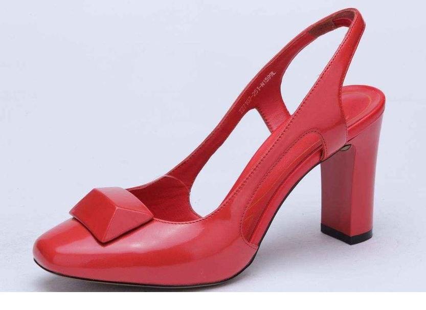 Приглашаю вас в новую акцию по обуви Рe))$)pct-6! От 1190 ру, лето-весна-осень! Для мужчин и женщин