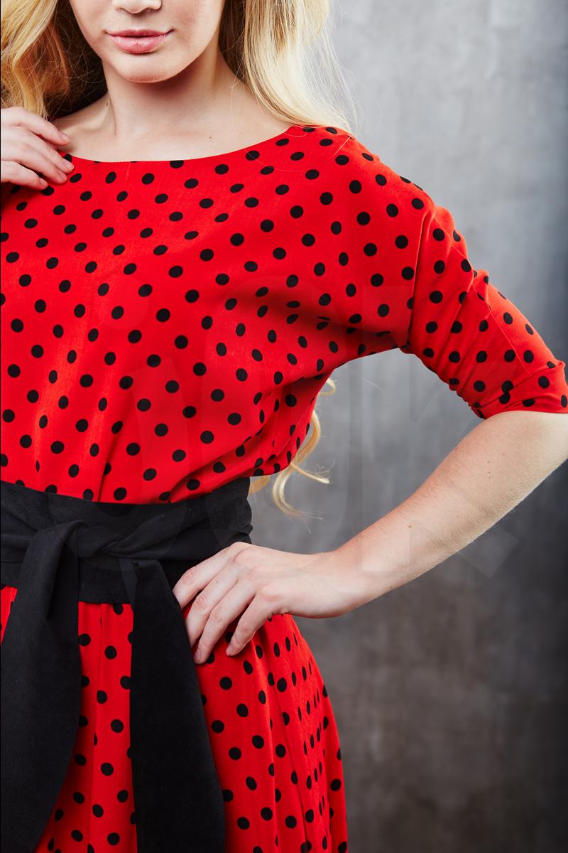 Сбор заказов. Изысканность и утонченность в платьях Jok. Наконец-то эти платья будут и у нас! Новые модельки! Бронь каждый день!Выкуп-32