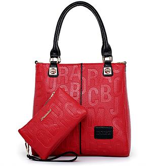 Сумки,наборы сумок от 1300 рублей с сайта Тао берри-2 .На сайте появились кроссовки.