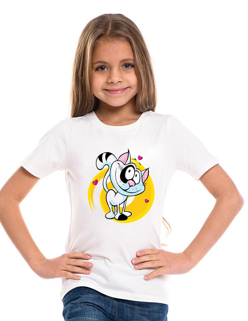 Сбор заказов.Модный трикотаж с принтами для наших детоу - майки,футболки,толстовки с героями мультфильмов и не только.