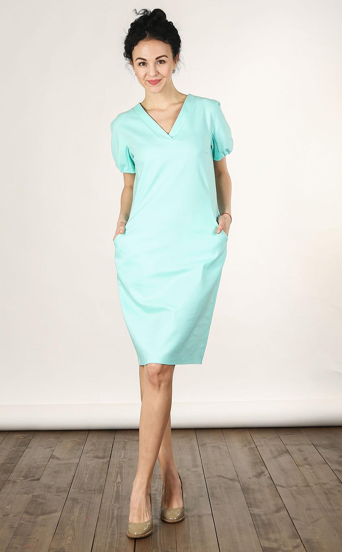 Сбор заказов. Цены ЕЩЕ ниже !!! Глобальная распродажа брендовых платьев от Glam casual и новое лето - 14. Успеем урвать фабричные платья по стоковым ценам!