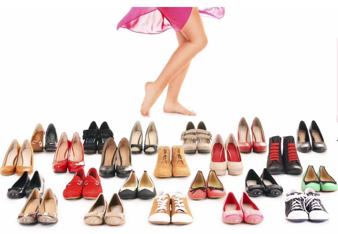 Сбор заказов: Распродажа модной обувки для наших ножек!!! Цены от 160 руб!!! Женский и детский ассортимент.