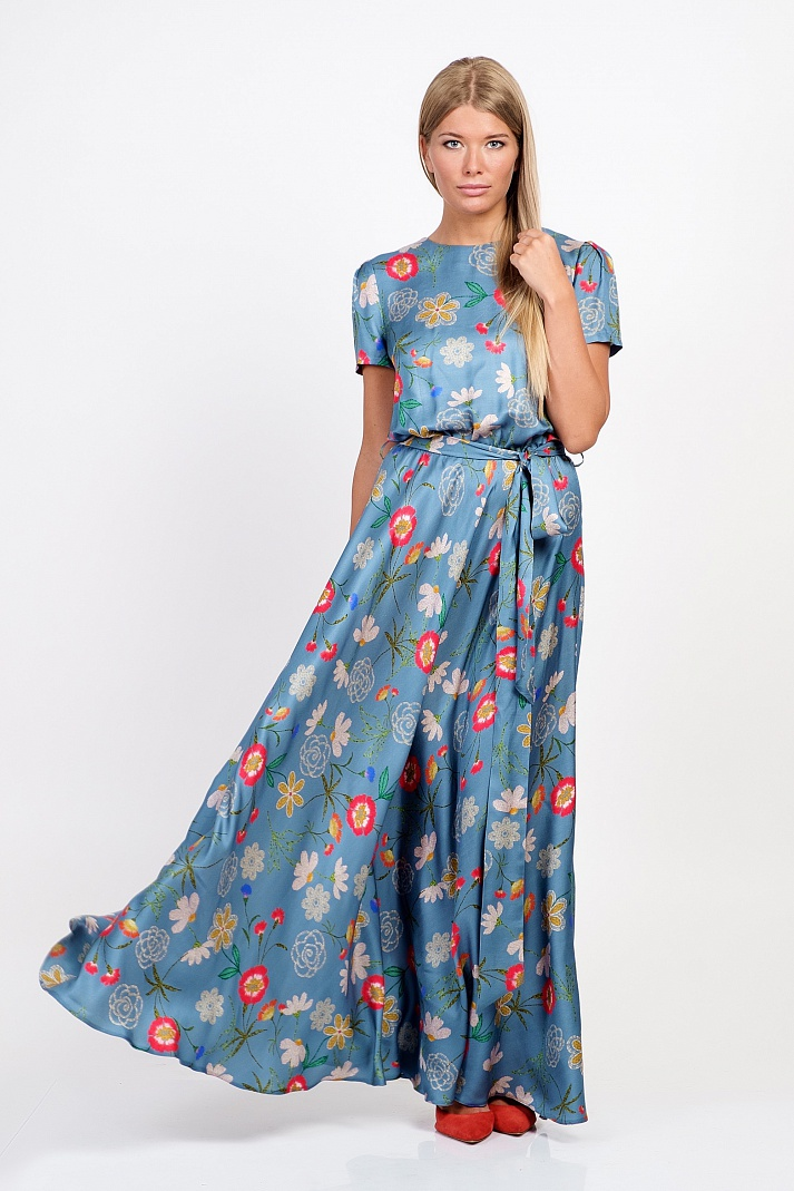 Супер-бюджетные юбки-27. Обалденно-яркая летняя коллекция. Такой палитры цветов вы еще не видели. Юбки в пол, мини, клёш, карандаши, жилеты, жакеты, а так же прекрасные платья!