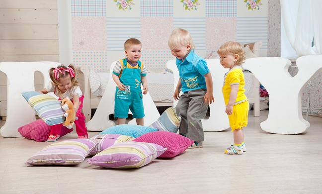 Заключительный этап распродажи-4. Скидка до 70 % на коллекцию летней и осенней одежды для наших деток. Обновление ассортимента
