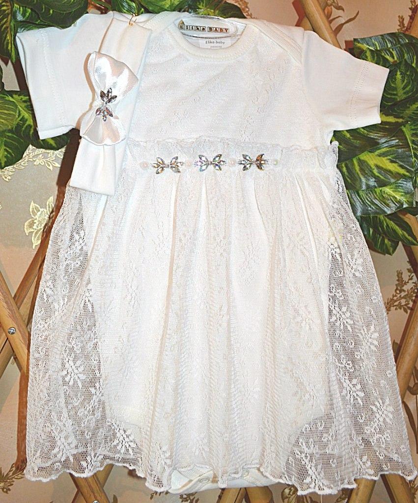 Тема: Сбор заказов. Elika-Baby - одежда для новорожденных, конверты-одеяла на выписку, люльки-переноски, одежда от 0 до