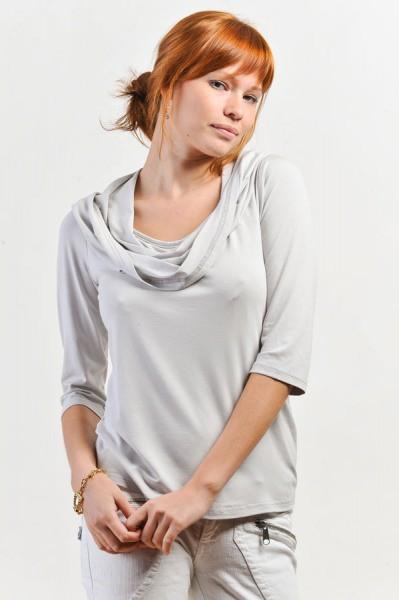 Сбор заказов. ТМ Milk Rivers - удобная одежда для беременных и кормящих женщин. Бюстгалтеры-топы! Подушки для