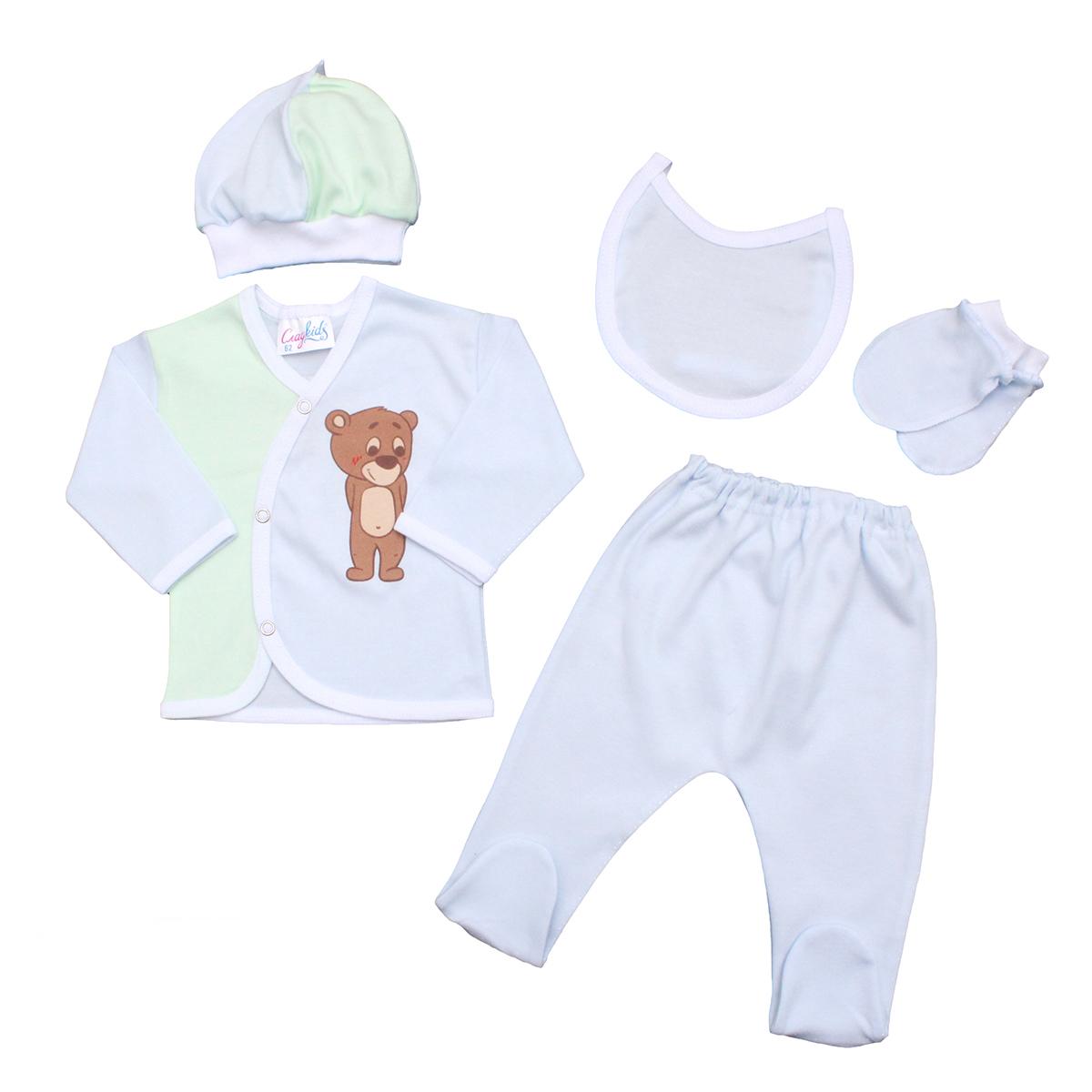 Сбор заказов.Супербюджетный трикотаж для малышей. Только натуральные ткани и отличное качество 6.Огромный пристрой. Много новинок.Появилась одежда для крещения.