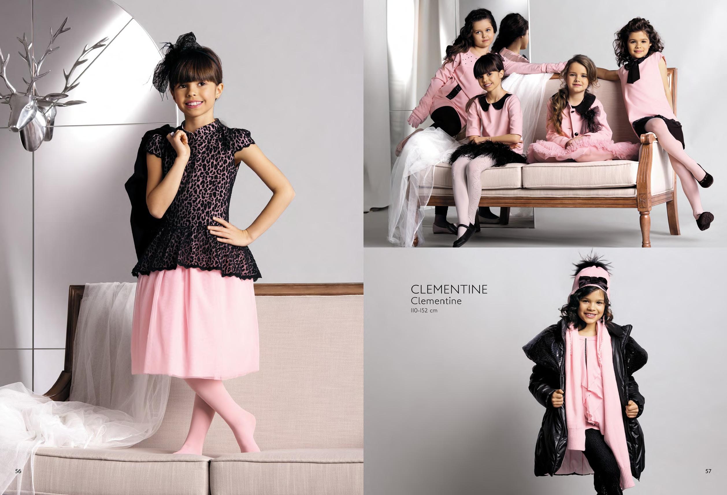 Сбор заказов. Детская коллекционная одежда Wojcik. Все сезоны. Есть распродажа! Новый поставщик - хорошее интересное наличие! Фотопрайс.